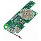 Power board DSi XL