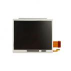 LCD scherm onder DSi