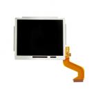 LCD scherm boven DSi XL