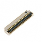 P3 Connector