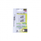 Screenprotector DS LITE