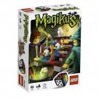 Magikus (3836)