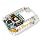 KEM460-AAA Loopwerk met lens KES-460AAA