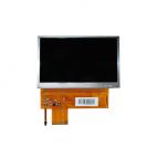 LCD scherm voor PSP 1000