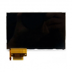 LCD scherm voor PSP 2000