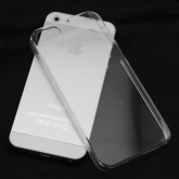 iPhone 5 case (set van 2)
