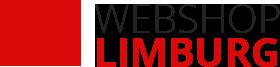 Webshop Limburg