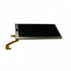 3D LCD scherm boven 3DS