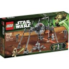 Horning Spider Droid (75016)