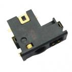 Audiosocket DS Lite