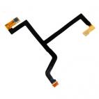 Camera met kabel DSi XL