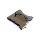 SLOT1 socket DSi en DSi XL