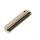 P3 Connector