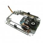 KEM-450EAA Loopwerk met lens KEM-450EAA
