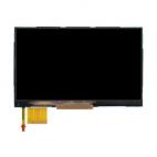 LCD scherm PSP 3000