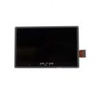 LCD scherm PSP GO