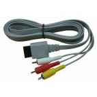 Composite kabel