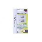 Screenprotector DS Lite